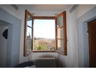 Foto - Rustico / Casale 52 mq, San Casciano in Val di Pesa