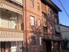 Appartamento Vendita Portacomaro