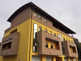 Foto - Trilocale ottimo stato, primo piano, Nizza Monferrato