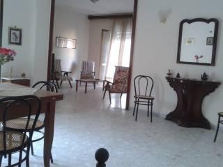 Foto - Appartamento via Catanzaro 12, Cirò Marina