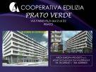 Appartamento Vendita Prato 10 - San Paolo, Filzi, Pistoiese