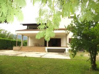 Foto - Villa via Prezza, Pratola Peligna