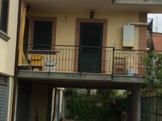 Foto - Trilocale via giuseppe verdi, Labico