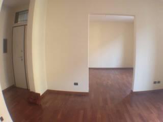 Foto - Appartamento ottimo stato, primo piano, Bolognina, Bologna