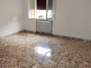 Foto - Quadrilocale ottimo stato, secondo piano, Santa Viola, Bologna