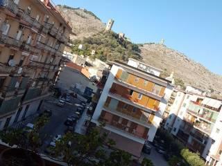 Foto - Appartamento via Caudina 175, Maddaloni