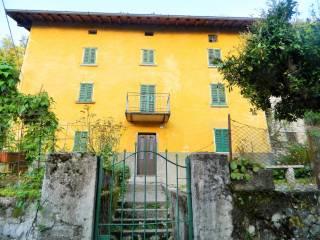 Foto - Casa indipendente via Selvetta 23, Schignano