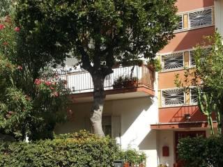 Foto - Trilocale via delle Arene, Terracina
