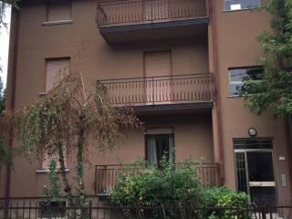 Foto - Appartamento Località Cernusca 12, Cernusca, Travo
