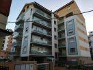 Appartamento Affitto Chieti