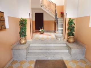 Foto - Appartamento via Matteo Carnalivari, Zisa, Palermo