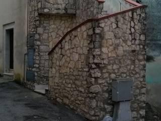 Foto - Casa indipendente via Pistilli, Buccino