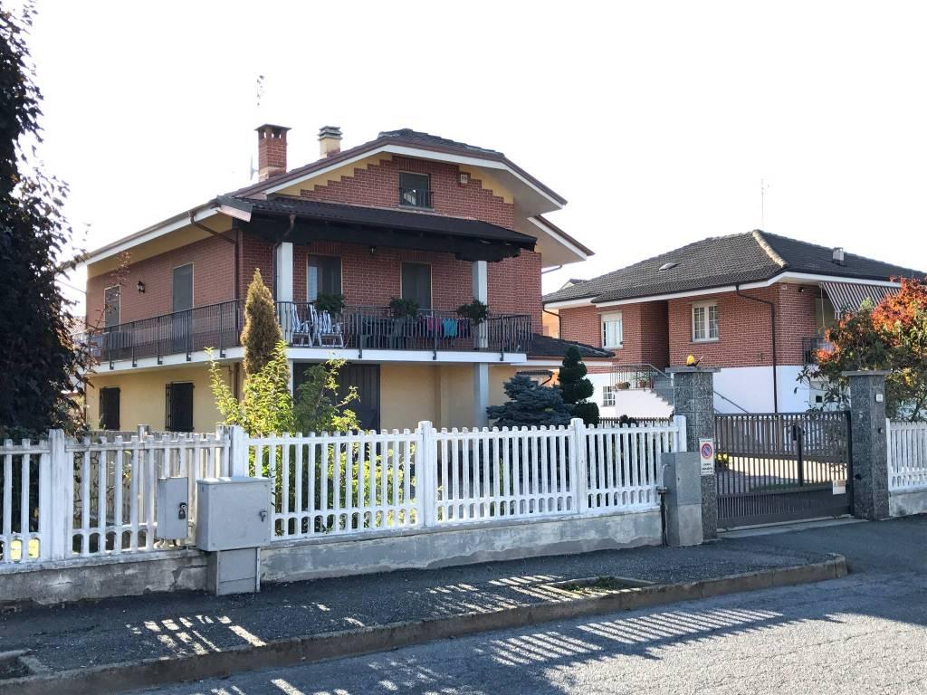 Foto 1 di Appartamento Via Torino41, Marene