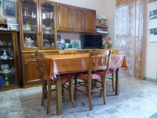 Foto - Trilocale via Allione 17, Savigliano
