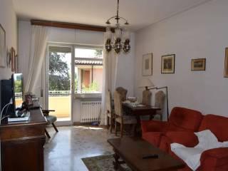 Foto - Appartamento via mameli, Via XX Settembre, Perugia