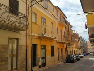 Foto - Casa indipendente via Zara 44, San Giovanni Rotondo