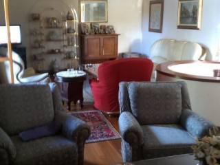 Foto - Appartamento buono stato, piano rialzato, Villa Fiorita, Prato