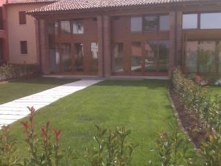 Foto - Bilocale Strada di Saviabona 275, Saviabona, Vicenza