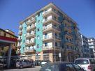 Appartamento Vendita Cosenza