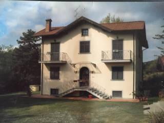 Foto - Villa, ottimo stato, 300 mq, Cremolino