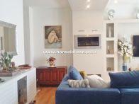 Appartamento Vendita Prato  5 - Santa Lucia, V.le Galilei, Coiano