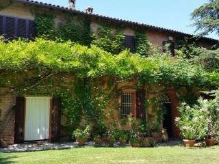 Foto - Appartamento via Giuseppe Tanari, Osteria Grande, Castel San Pietro Terme