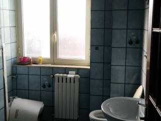 Foto - Trilocale viale Colli Aminei 209, Colli Aminei, Napoli