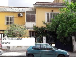 Foto - Villa via Fratelli Rosselli 10, Secondigliano, Napoli
