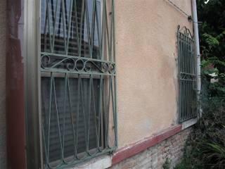 Foto - Bilocale da ristrutturare, piano terra, Francolino, Ferrara