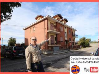 Foto - Bilocale via Rivalta 10, Volvera