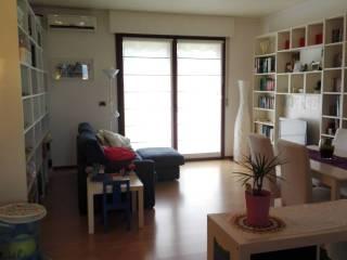 Foto - Appartamento via Giuseppe Verdi, Zugliano-terenzano-cargnacco, Pozzuolo del Friuli