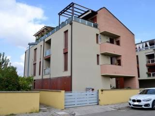 Foto - Appartamento via Mario Soldati, San Giorgio di Piano