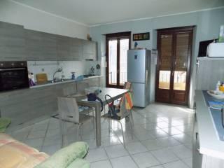 Foto - Casa indipendente 135 mq, ottimo stato, Corneliano d'Alba
