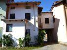 Casa indipendente Vendita Castelletto Cervo