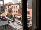 Appartamento Affitto Latina