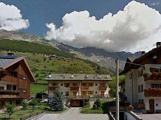 Foto - Trilocale via Gleire', Valfurva