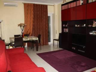 Eurofigest agenzia immobiliare di roma for Affitto ufficio ostia