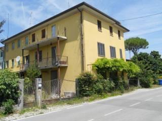 Foto - Casa indipendente via Vittorio Veneto 23, Brugnera