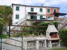 Villa Vendita Varese Ligure