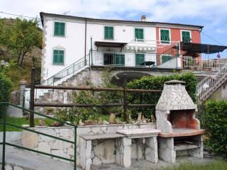 Foto - Villa Località Ghiggeri, Ghiggeri, Varese Ligure