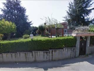 Foto - Villa all'asta, San Secondo di Pinerolo