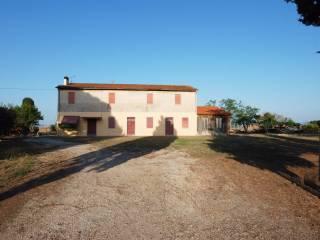 Foto - Rustico / Casale via del Mulinaccio, Aeroporto-Le Rene, Pisa