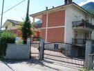 Appartamento Vendita Inverso Pinasca