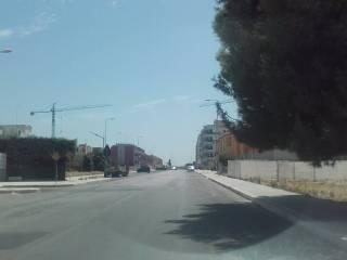 Foto - Villetta a schiera 5 locali, buono stato, Molfetta