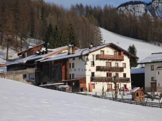 Foto - Appartamento frazione Grava di Sotto 12, Cortina d'Ampezzo