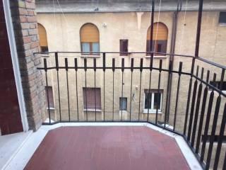 Foto - Appartamento buono stato, quarto piano, Centro storico, Ancona
