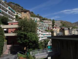 Foto - Appartamento via Luigi Biasioli, Nervi, Genova