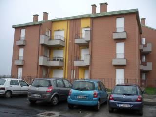 Foto - Bilocale via dei Livelli, Caselle Lurani