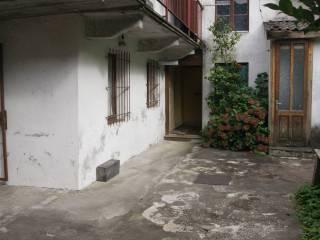 Foto - Casa indipendente frazione Migiandone, Migiandone, Ornavasso