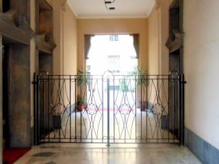 Foto - Appartamento via Podgora, Tribunale, Milano